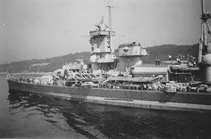 AdmiralHignter