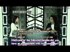 The Quiz Show ザ・クイズショウ - Episode 10 ENG Sub