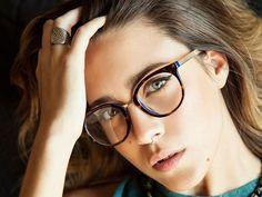 Модные оправы для очков 2018-2019, очки для зрения, фото, новинки Armação dcbfe551f8