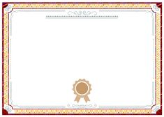 Red Background Shading Pattern Border Certificate Design pertaining to Certificate Border Design Templates - Professional Template Examples Blank Certificate Template, Certificate Border, Certificate Background, Printable Certificates, Poster Background Design, Red Background, Background Patterns, Border Templates, Design Templates