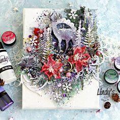 https://lindysgang.blog/2018/01/25/create-a-winter-forest-canvas-with-olga-ravenskaya/