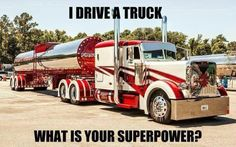 228 Best Trucking Humor Images Truck Humor Big Rig
