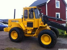 Used Volvo Bm 4300b Wheel Loader Service Pdf Repair Manual Read more post: http://www.catexcavatorservice.com/volvo-bm-4300b-wheel-loader-service-pdf-repair-manual/
