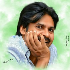 Image may contain: one or more people and text Pawan Kalyan Wallpapers, Hd Wallpapers 1080p, Latest Wallpapers, Full Hd Pictures, Galaxy Pictures, Star Pictures, Hd Cover Photos, Hd Photos, Actor Picture