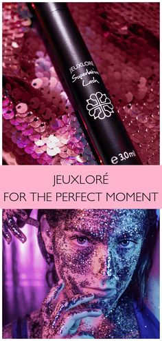 JEUXLORÉ FOR THE PERFECT MOMENT #eyelashes #lashes #mascara #makeup #beauty Tumblr Messages, Beauty Makeup, Hair Beauty, Mascara, Eyelashes, Beauty Hacks, Girly, In This Moment, Cosmetics