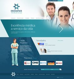 Excellence Medical Group