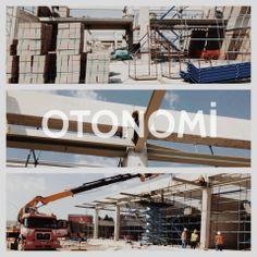 Avrupa'nın en büyük otomobil dünyası projesi hakkında detaylı bilgi için;   0312 398 20 20  www.otonomi.com.tr   #otonomi #otomotiv #ankara #turkey #turkiye