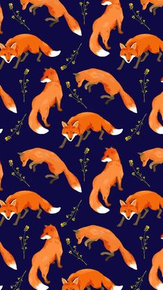 Design pattern textile wallpapers 16 Ideas for 2019 Cute Wallpaper Backgrounds, Wallpaper Iphone Cute, Animal Wallpaper, Cool Wallpaper, Phone Backgrounds, Pattern Wallpaper, Cute Wallpapers, Textile Pattern Design, Textile Patterns