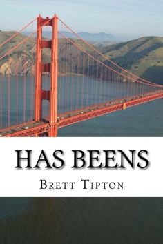 Now available on paperback. https://tsw.createspace.com/title/5881393