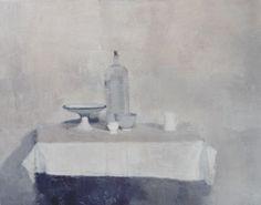 William Brooker works