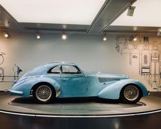 1938 - 8C 2900 B Lungo by Alfa Romeo (1200x1900)