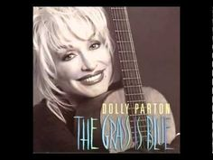 Dolly Parton - I Still Miss Someone - The Grass Is Blue (+playlist)