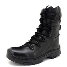 45bd35dc6 19 melhores imagens de Coturno Masculino | Cowboy boot, Cowboy boots ...