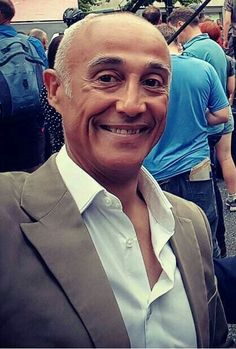 Andrew Ridgeley, George Michael, Musicals, American, Fictional Characters, King, Fantasy Characters, Musical Theatre