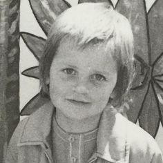 Young me #kleuter#school#foto#1973#1974#ofzo#tiswat#zegmaar#jongmannetje#mazzel