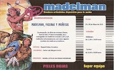 Lourditas Custom - Personalizacion De Figuras A Escala 1/10 -
