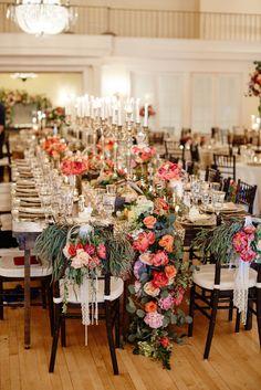 Sa S Couture Fl Event Design Paul Vincent Photography Lafayette Club Minnespolis