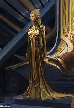 197 Nejlepsich Obrazku Z Nastenky Guardians Of The Galaxy Marvel