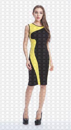 beautiful dresses prom 664-MFMDN-A385B-30(product code)