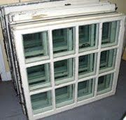 There are 901 ways to reuse old window frames - we promise! So if you see any curb side, snatch them up!