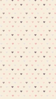 Pastel hearts mobile wallpaper, heart wallpaper, cellphone wallpaper, i wallpaper, pattern wallpaper Phone Wallpaper Images, Cute Wallpaper For Phone, Heart Wallpaper, Cellphone Wallpaper, I Wallpaper, Iphone Wallpapers, Mobile Wallpaper, Pattern Wallpaper, Cute Wallpapers