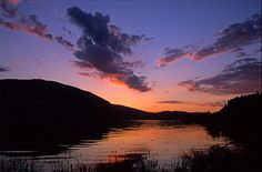 Shuswap Lake!!!
