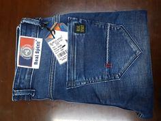 Contoh saku jeans Denim Jeans Men, Jeans Pants, True Jeans, Destroyed Jeans, Best Jeans, Girls Jeans, Men's Denim, Men's Pants, Flare Leg Jeans