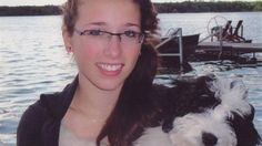 Please sign! Justice for Rehtaeh: Demand an independent inquiry into the police investigation.  ****The only thing necessary for the triumph of evil is for good people to do nothing. (93,326 signatures and growing)
