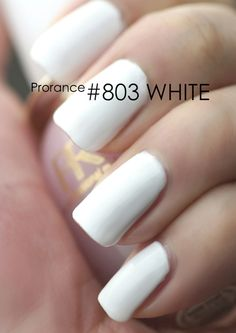 803-white