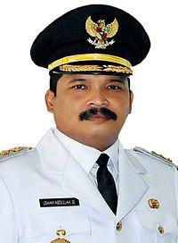 Wali Kota Langsa Usman Abdullah menyatakan akan segera melakukan perbaikan terhadap bangunan tribun Lapangan Merdeka setempat.