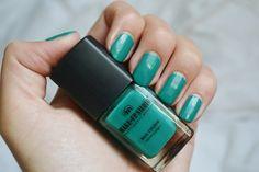 Make-up Studio Nail Colour / Nagellak