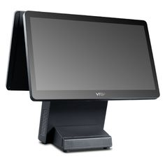 "KD7-B7 - 17.3"" Series - PRODUCTS - BUSIN technology Co., Ltd. - All In One POS, Keyborad POS Machine, China POS Manufacturer"