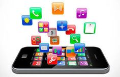 iPhone applications have brought many characteristics into mobile phone sector.