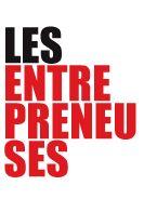 Les Entrepreneuses – L'Entrepreneuriat au Féminin   Mobilisons-nous pour l'entrepreneuriat féminin en Bourgogne…. Pour l'entrepreneuriat féminin en Bourgogne, je signe le manifeste !