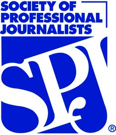 NPT bought home eight top awards from the Society of Professional Journalists' Better Journalism contest.
