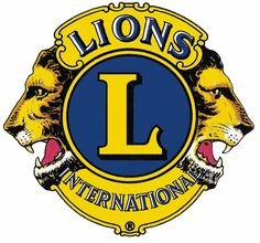 Bay Shore Lions Club: Our Mission is to help provide eyeglasses for those that cant afford them! If you have any old eyeglasses you don't need- find a Lion! They will have them recycled to provide sight to another person in your community!