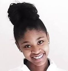Shalayah Johnson  Case Type: Endangered DOB: Aug 18, 1999 Missing Date: Sep 06, 2013    Age Now: 14 Missing City: Brooklyn Missing State: NY...