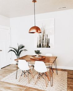8 Eye-Opening Tricks: Modern Minimalist Living Room Grey minimalist home design inspiration.Minimalist Home Diy Clothes Racks minimalist living room apartment men. Minimalist Dining Room, Minimalist Decor, Modern Minimalist, Minimalist Living, Minimalist Kitchen, Minimalist Design, Minimalist Interior, Minimalist Furniture, Minimalist Bedroom