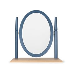 Pinner Mirror #HealsAW15