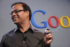 The most valuable Senior Vice President (engineering) of Uber, Amit Singhal has been urged to leave the company. It was due to some reports arrived that he was implicated in a case of sexual harassment at the time he was an employ at Google.