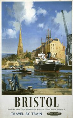 Railway Posters offers the largest selection of Licensed National Railway Museum (NRM) merchandise in one place, anywhere in the world. Posters Uk, Train Posters, Railway Posters, Old Poster, Poster Ads, Advertising Poster, Travel Ads, Train Travel, British Travel