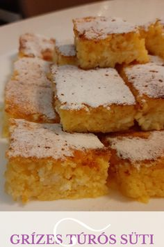 Cornbread, Cookie Recipes, Food And Drink, Cookies, Ethnic Recipes, Millet Bread, Recipes For Biscuits, Crack Crackers, Biscuits