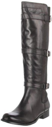 Arturo Chiang Women's Celeen Riding Boot:Amazon:Shoes $29