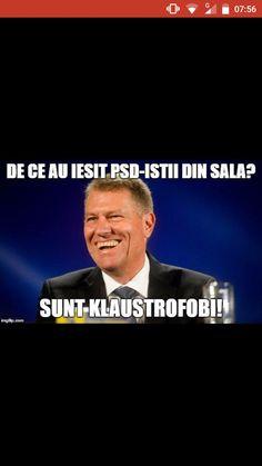 Stupid Funny Memes, Romania, Funny Pictures, Geek Stuff, Jokes, Lol, Humor, Comics, Abstract