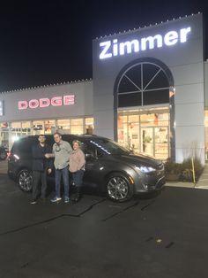 Car Dealerships Florence Ky >> 597 Best Our Clients At Zimmer Images In 2019 Jeep Dealer