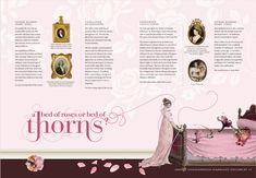 Regency Era, Interesting History, Other Woman, Wild Flowers, Finding Yourself, Marriage, Delicate, Presents, Husband
