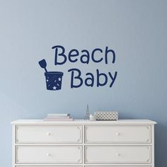 Balcony Rules Decal Family Wall Decal Wall Quotes Beach Wall - Wall decals beach quotes