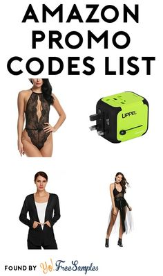 Amazon Promo Codes List: AILIHEN X7 Dual Drivers Earbuds, Microfiber Fast Drying Towel, Foldable Storage Cubes & More – April 10th 2018