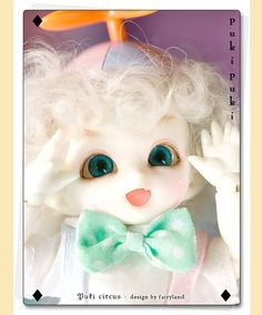 75.00$  Buy here - http://alipw7.worldwells.pw/go.php?t=32723842291 - 1/12 scale BJD about 10cm pop BJD/SD cute kid pukipuki pongpong Resin figure doll Model Toy gift.Not included Clothes,shoes,wig 75.00$