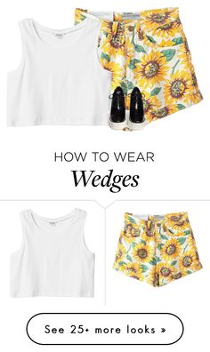 """teen style"" by ridiculousness444 on Polyvore featuring Monki and STELLA McCARTNEY"